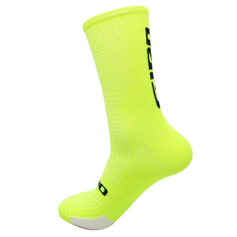 New Style Socks Outdoor Breathable Sport Sock Badminton Football Basketball Walking Running Tennis Sports Socks Men Socks(China (Mainland))