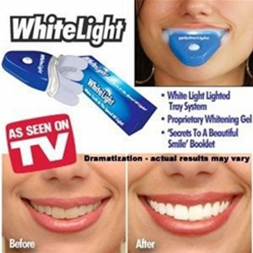 teeth whitening uv light with whitening gel white light dental teeth. Black Bedroom Furniture Sets. Home Design Ideas