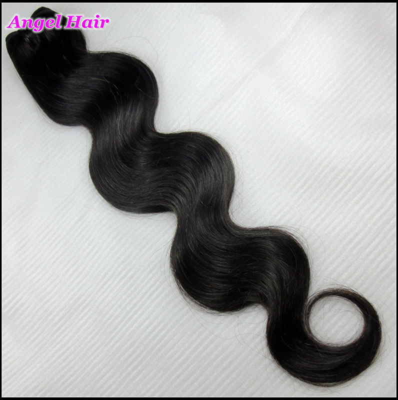Cheap Virgin Indian Hair Extensions 56