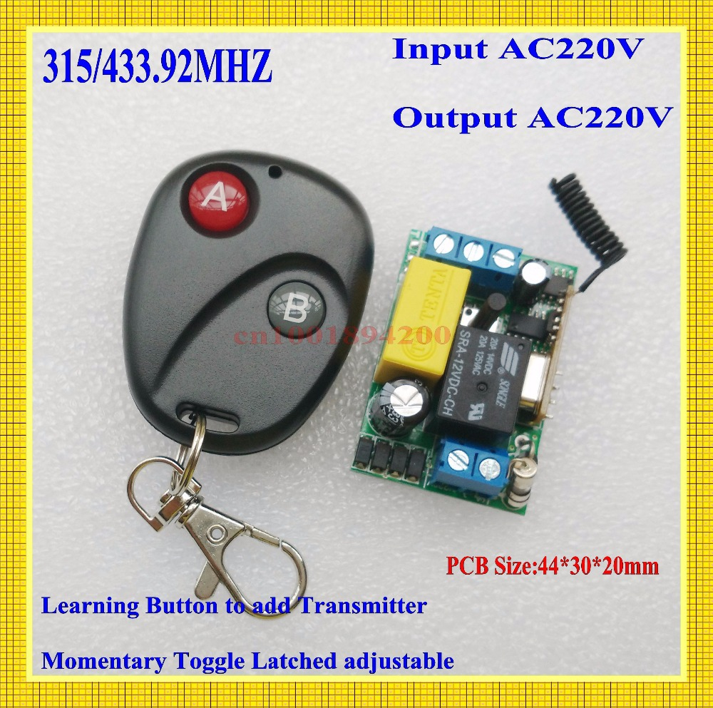 thesis on remote control lighting system Preloaded into the lighting system, either wired or wireless, to meet the  etc can  be integrated into a remote control smart led lighting system.