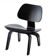 denmark design chair oak wood chairs black chair wooden designer chairs(China (Mainland))
