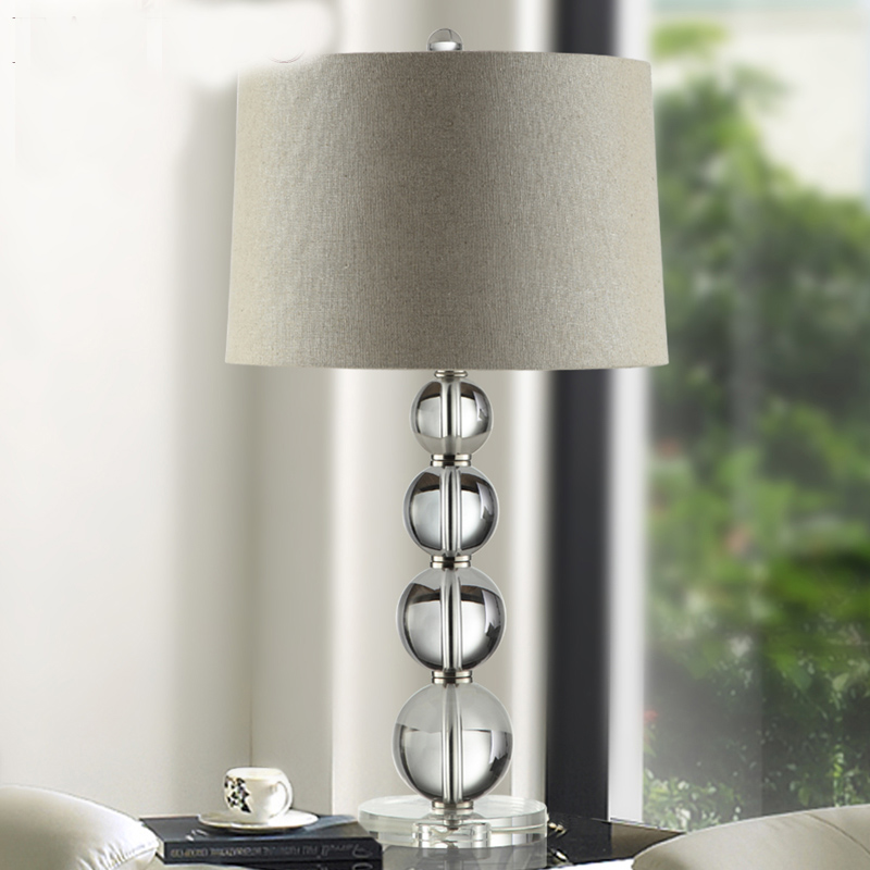 Emejing Lampade Da Camera Da Letto Moderne Contemporary - Design ...
