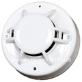 Carbon Monoxide Alarm   CO detector with CE AC220V Powered Carbon Monoxide detector