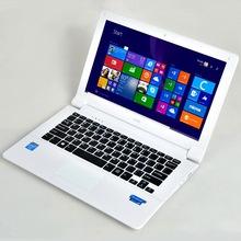 """10"""" Windows 10 laptop SSD ultrabook fast cpu intel 4 core 32GB light office student pink gold azerty spanish russian keyboard(China (Mainland))"""