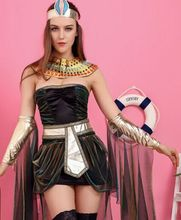 queen cleopatra costume for women sexy cleopatra costume cleopatra dress egyptian dress egyptian clothing egypt dress