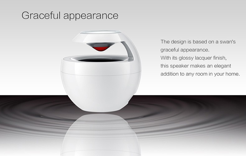 HUAWEI-Swan-Speaker-AM08---sales-page_02
