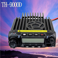TYT TH9000D VHF 136 174MHz 60W 200CH Scrambler Car Truck Mobile transceiver Two way Radio qyt