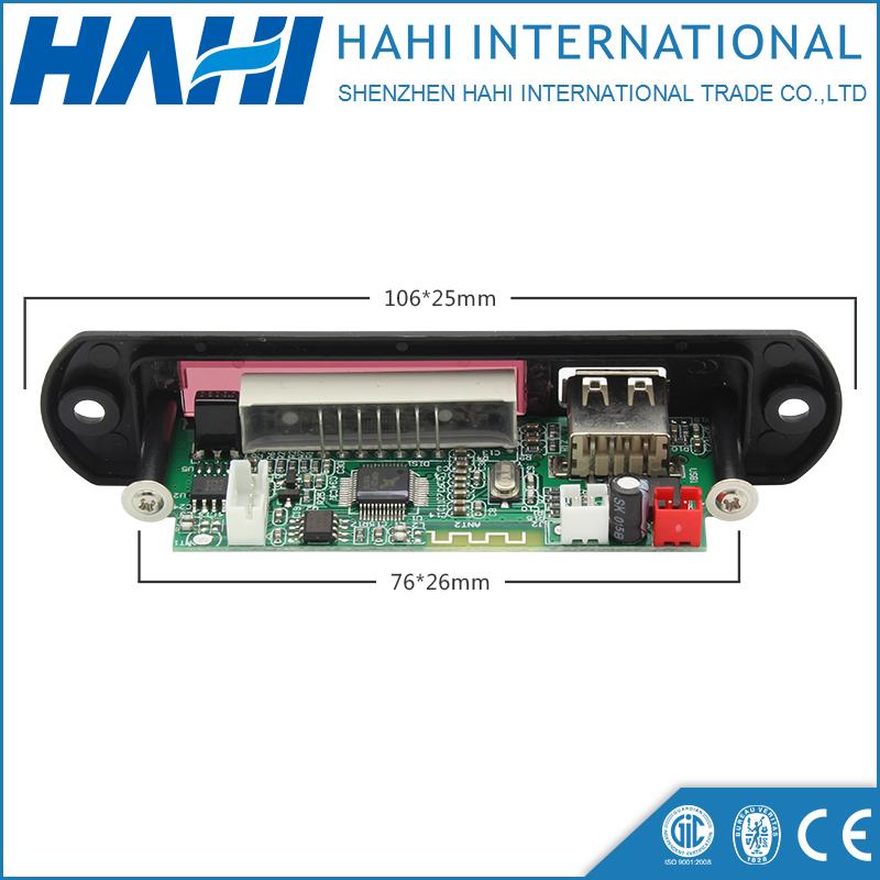 M512L-HAHI (4)