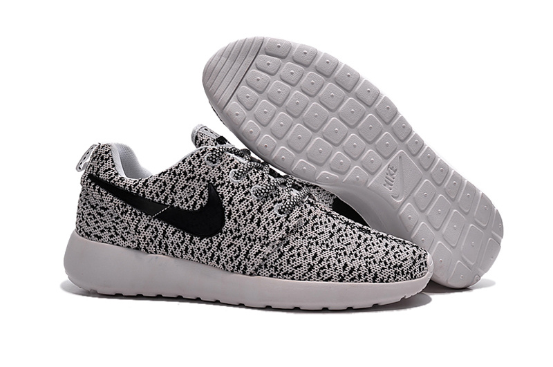 Nike Roshe Run Baratas Mujer