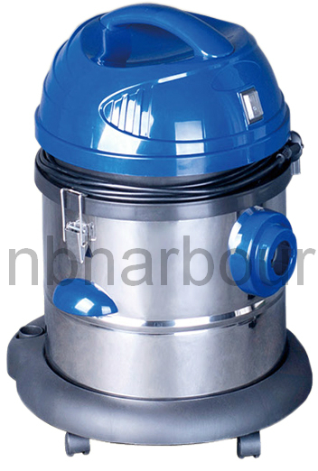 household vacuum cleaner, vacuum sweeper,aspirator dust catcher, dust collector hepa filter sweeper vacuum cleaner C601