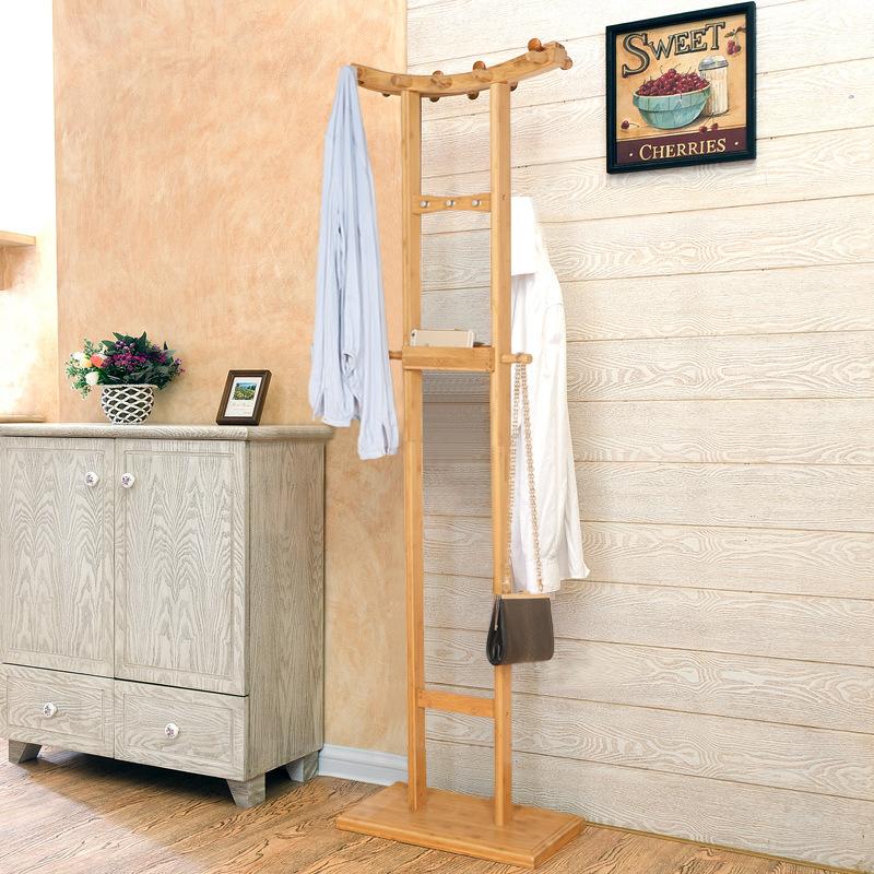 Bamboo Clothing Wholesale Europe: Acquista All'ingrosso Online Bambù Appendiabiti Da
