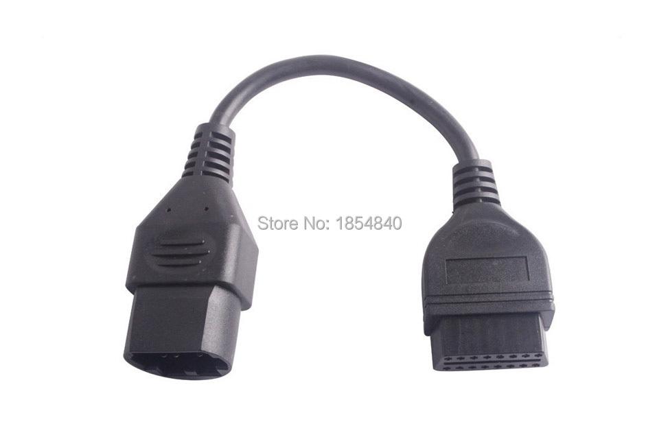 /common/upload/143/755/007/929/1437550079290_hz-fileserver-upload-06_1840013.jpg