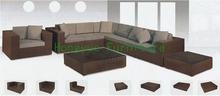 living room sectional sofa set designs(China (Mainland))