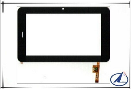 Панель для планшета PRESTIGIO MULTIPAD 7.0 3G PMP7170B3G PMP7170B панель для планшета 9 9 allwinner a13 q9 tablet pc tablet touch panel
