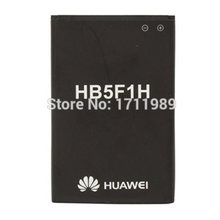 1PCS 1880mAh /1930mah New HB5F1H Battery For Huawei Honor U8860 Glory M886 Mercury Cricket Phone +Tracking Number