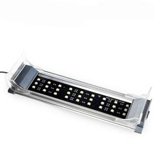 Вырасти Подсветка  от Shen Zhen Future LED Light Technology CO.,Ltd, материал Алюминий артикул 32435911201