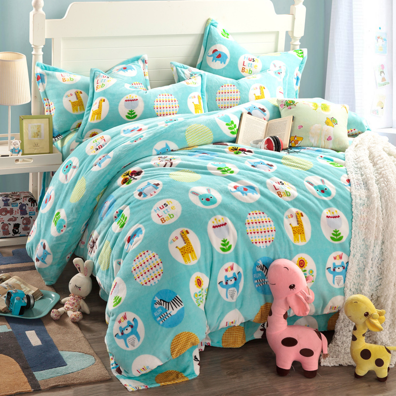 Cheap Bed Sheets Buy Promotional Cheap Custom Non Woven Disposable Sheets What Size Sheets For