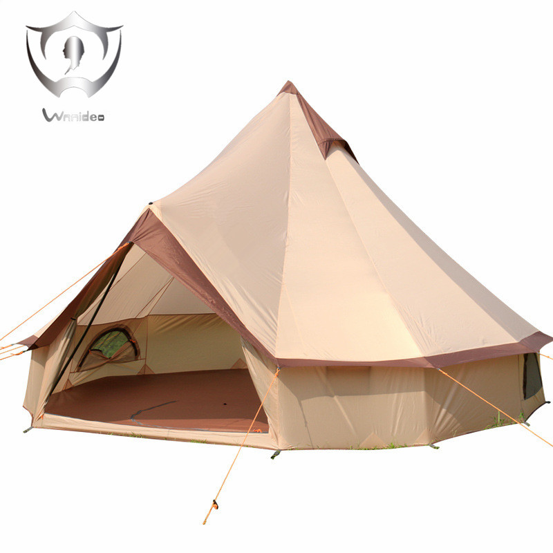 Compare prices on canvas wall tent online shopping buy low price canvas wall tent at factory - Paraplu katoen ...