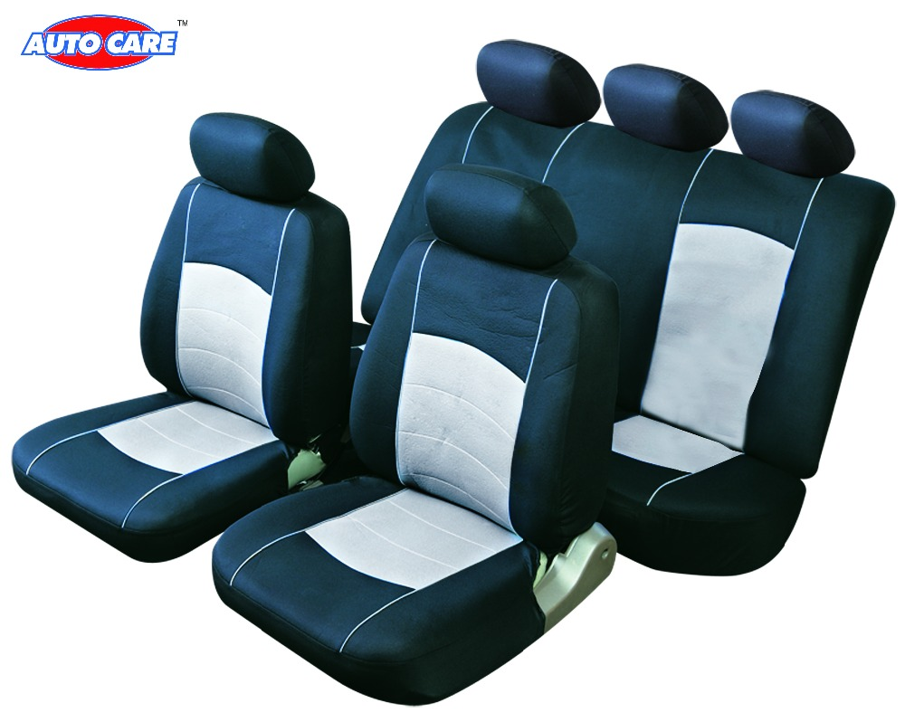 Aliexpress Buy AutoCare Car Seat Cover Universal Fit
