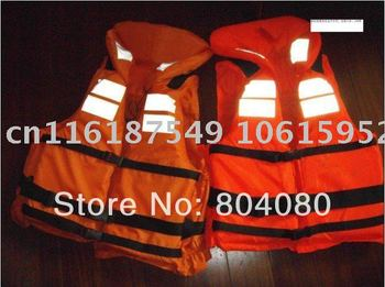 Working Life Jackets for adults size