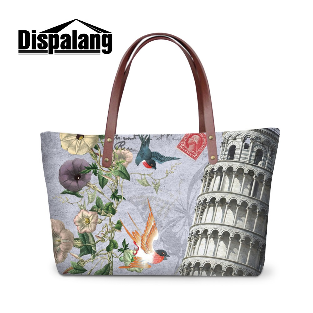 large tote bags for school promotionshop for promotional