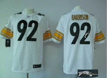 Signature Edition 100% Elite men Pittsburgh Steelers 88 SWANN 92 James Harrison 99 KEISEL,camouflage(China (Mainland))