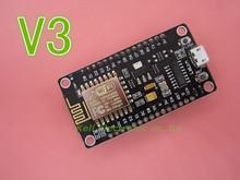 Buy 10pcs/lot Wireless module CH340 NodeMcu V3 Lua WIFI Internet of Things development board based ESP8266 for $26.98 in AliExpress store
