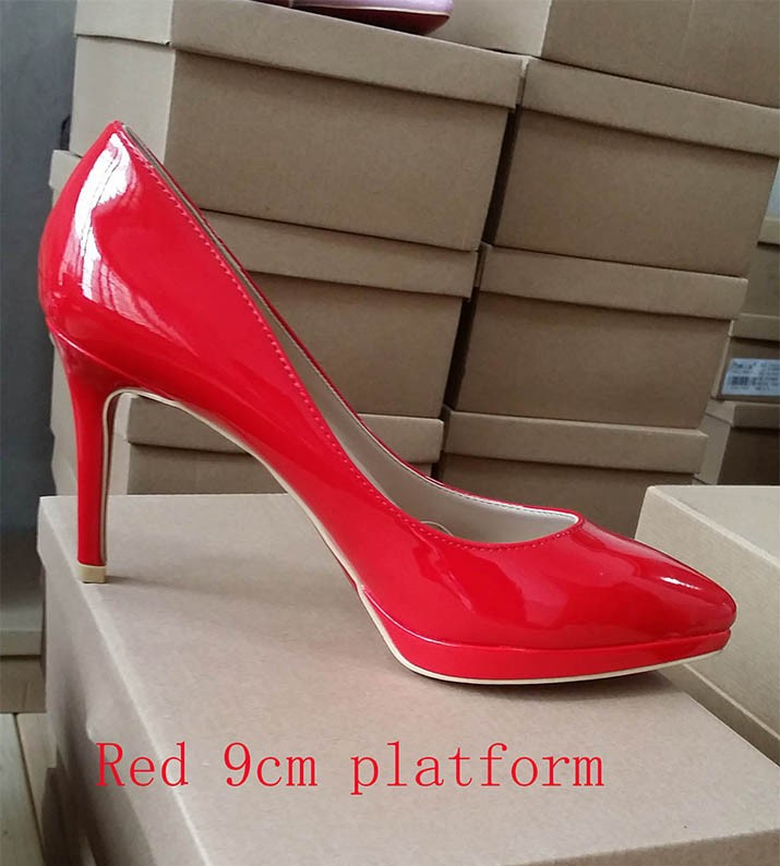 053red