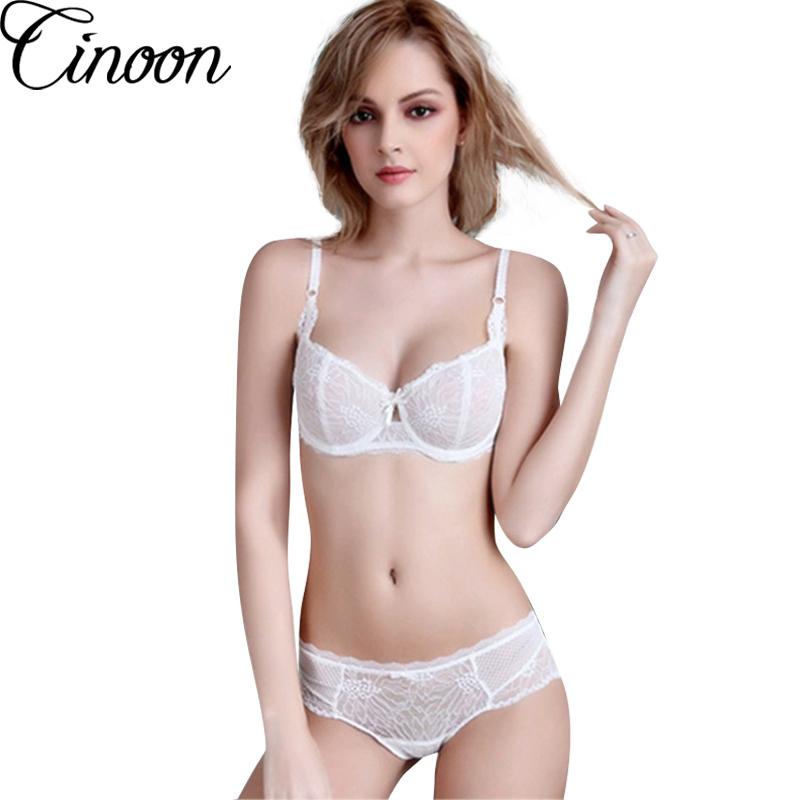 Online Get Cheap Sexy Woman Underwear -Aliexpress.com | Alibaba Group