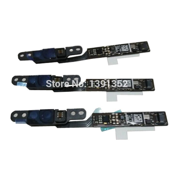 Original For Macbook Pro Retina 15.4 A1398 Camera Replacement Camera 2013 5pcs <br><br>Aliexpress
