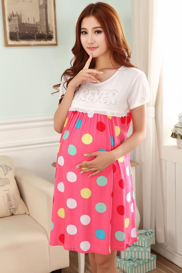 Алиэкспресс Одежда Для Беременных