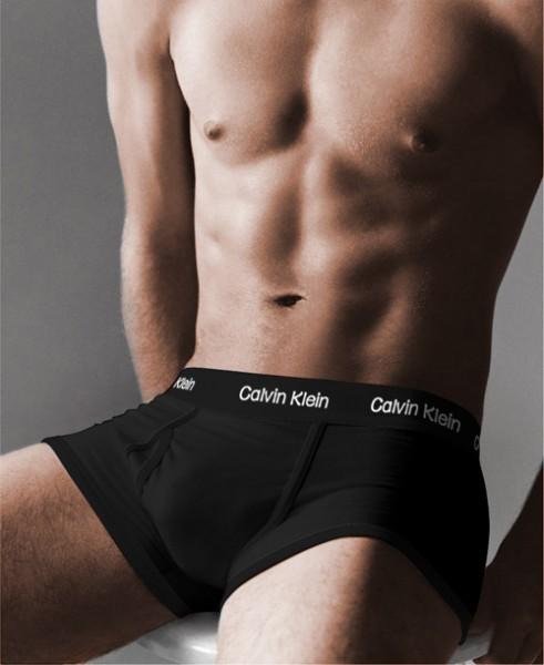 Гаджет  2015 Calvin Klein 365 Series underwear cuecas men boxers shorts men cueca boxer men calzoncillos men boxer 3 color/lot None Одежда и аксессуары