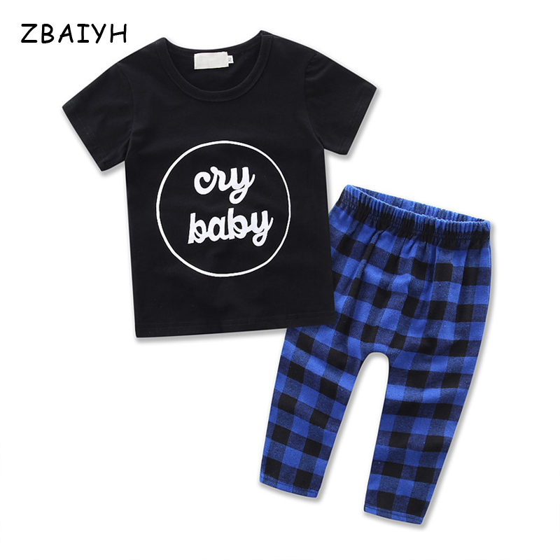 Popular Baby Boy Clothes Boutique Buy Cheap Baby Boy