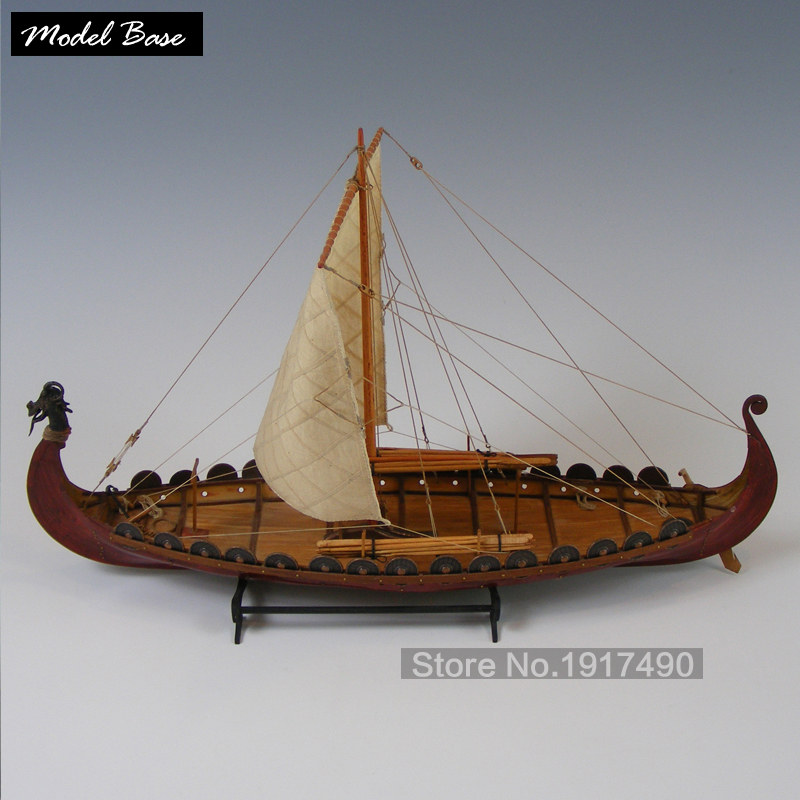 Wooden Ship Models Kits Scale Model 1/50 Ship Wooden Boat Model Packages Diy Kit Train Hobby Model Boats Wooden 3d Laser Cut(China (Mainland))