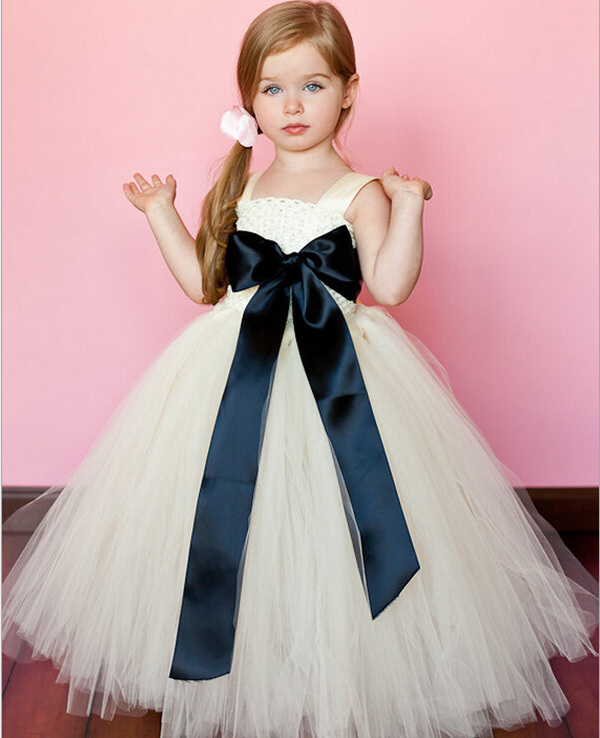 girls dresses fashion picture more detailed picture