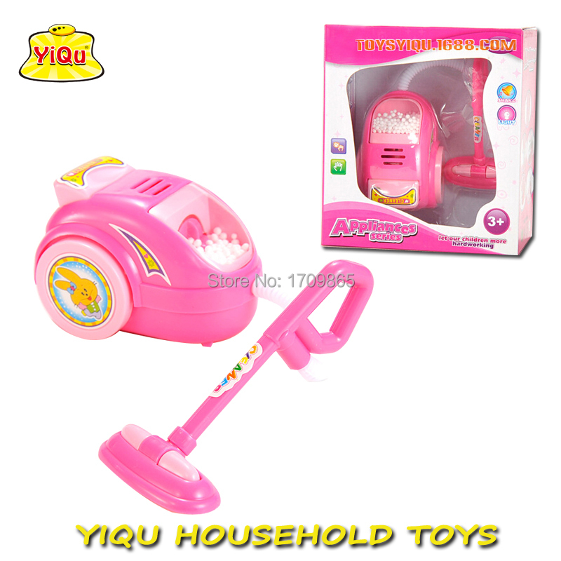 Play toys home appliances furniture toy pink 2014 free shipping