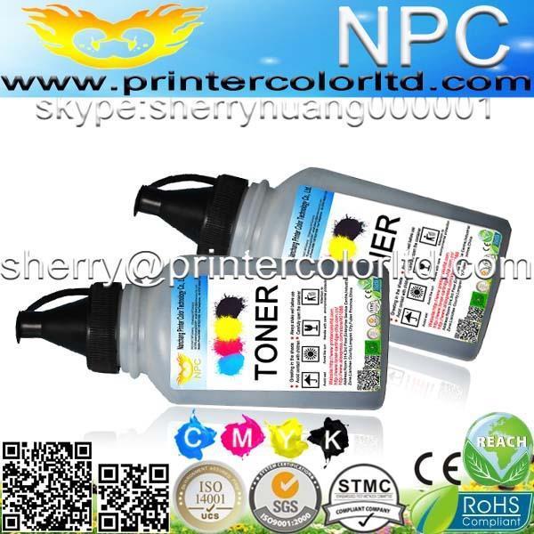 reset laser printer toner powder for Samsung MLT 101 SCX-3405F SCX-3400F SCX-3400FW SF-760P SCX3400 1.5k BK(China (Mainland))