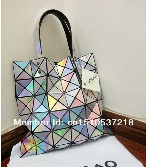 cheap authentic designer handbags 44pd  2016 authentic designer custom fashion pleats wome