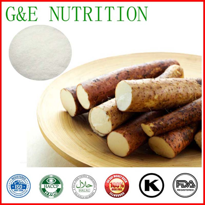 500g  Hot selling Wild Yam Extract with free shipping<br><br>Aliexpress