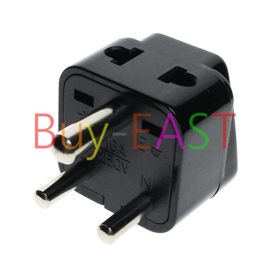 Sri lanka prises lectriques achetez des lots petit prix - Prise electrique inde ...