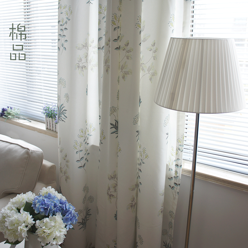 popular country bedroom curtains buy cheap country bedroom curtains