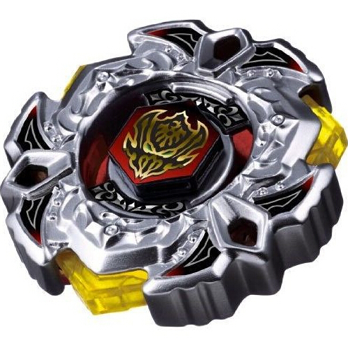 BEYBLADE 4D RAPIDITY METAL FUSION Beyblades Toy Variares D:D Metal Fury 4D BB114 Legends Beyblade Hyperblade Vari Ares US SELLER(China (Mainland))