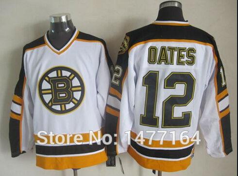 Online Get Cheap Boston Bruins Jerseys -Aliexpress.com | Alibaba Group