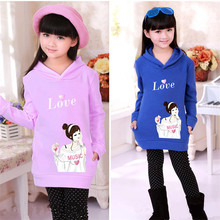 Brand Spring Autumn Girl Clothes Next Mini Rodini Kids Hoodies Casual Cartoon Baby Tops Roupas Infantis Minnie Children Clothing(China (Mainland))