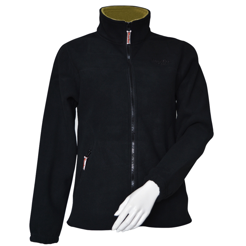 Outdoor Hiking Fleece Jacket For Woman Camping Climbing Breathable Windproof Thermal Antistatic Soft shell Outwear Fast Shipping