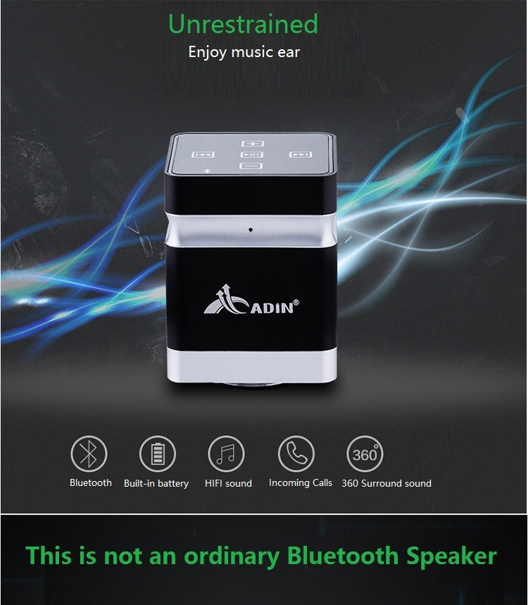 HTB19gfFLXXXXXa3XVXXq6xXFXXX9 - ADIN 26W Wireless Vibration Speakers Metal Bluetooth Handsfree AUX Hifi Speaker For Phones Computers MP3 MP4 Game Console