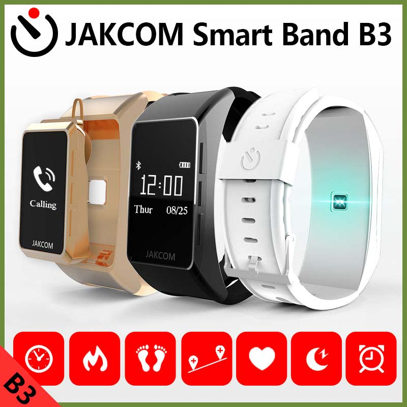 Jakcom B3 Smart Band New Product Of Mobile Phone Flex Cables As For Nokia N95 8Gb For Nokia N82 Speaker Grill Mesh(China (Mainland))