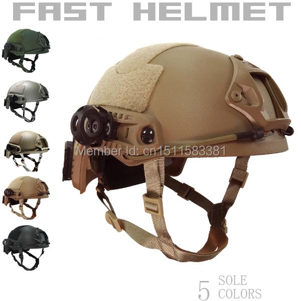 Fast Ballistic Fast Ballistic Helmet/