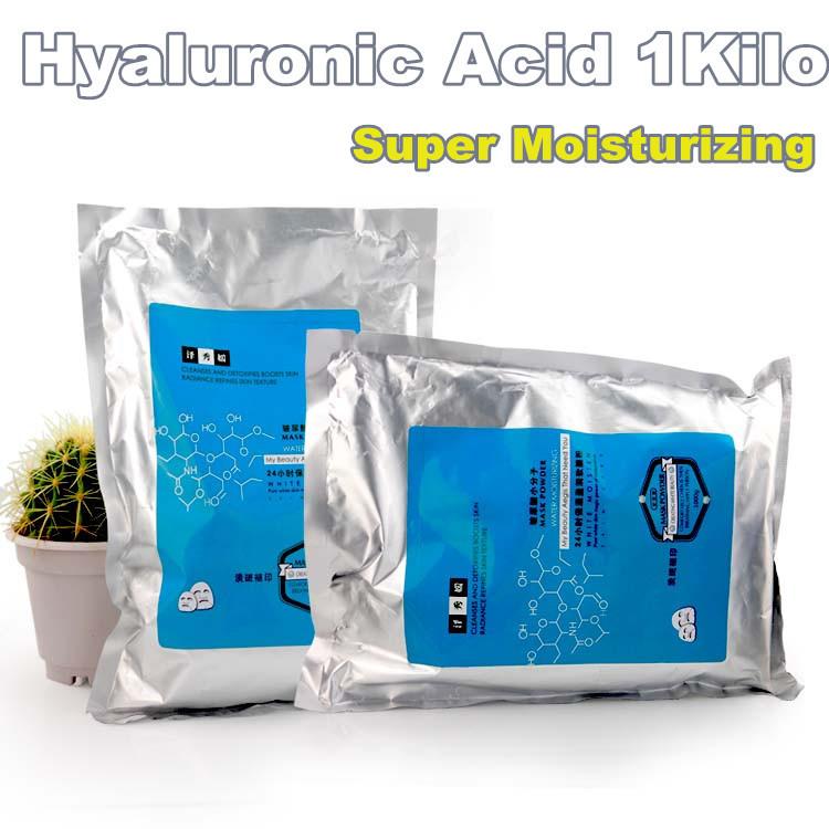 Free Shipping Hospital Equipment Hyaluronic Acid Moisturizing Moisture And Soft Powder Mask Powder Moisturizing<br><br>Aliexpress