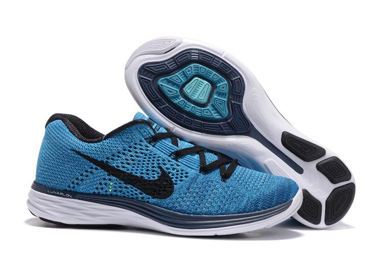 salomon lyon - Nike Gratis 3.0-Beli Murah Nike Gratis 3.0 lots from China Nike ...